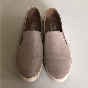Steve Madden women's shoes